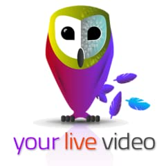 SEEUME - your live video camera