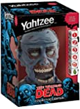 YAHTZEE: The Walking Dead Collector's Edition