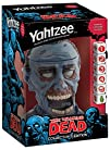 YAHTZEE: The Walking Dead Collector's…