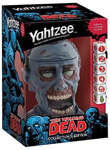 yahtzee-the-walking-dead-collectors-edition