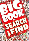 The Big Book of Search & Find