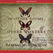 In Other Rooms, Other Wonders | [Daniyal Mueenuddin]