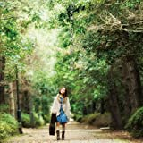 ゆずり葉-森恵