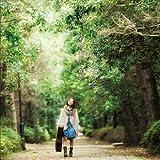 冬の約束-森恵