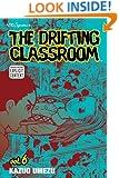 The Drifting Classroom, Vol. 6