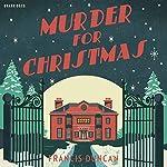 Murder for Christmas | Francis Duncan