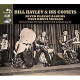 7 Classic Albums - Bill Haley