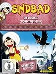 Sindbad - Die Original Zeichentrick-S...