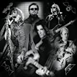 O, Yeah! Ultimate Aerosmith Hits by Aerosmith Original recording remastered edition (2002) Audio CD
