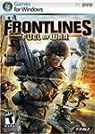 Frontlines: Fuel of War - Windows