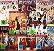 Desperate Housewives - Die komplette Serie (Staffel 1 - 8) [49-Disc / 8-Boxen]