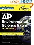 Cracking the AP Environmental Science...