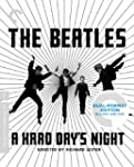 A Hard Day's Night (Criterion Collect...