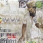 Radiodread (Colored Vinyl) [Vinyl LP]