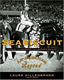 Seabiscuit: Special Illustrated Collectors Edition: An American Legend
