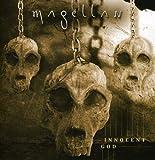 Innocent God by MAGELLAN
