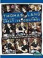 Thomas Lang: Creative Control [Instant Access]
