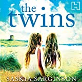 The Twins (Unabridged)