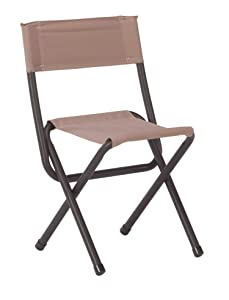 Coleman Woodsman II Folding Chair