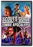 Scouts Guide to the Zombie Apocalypse...