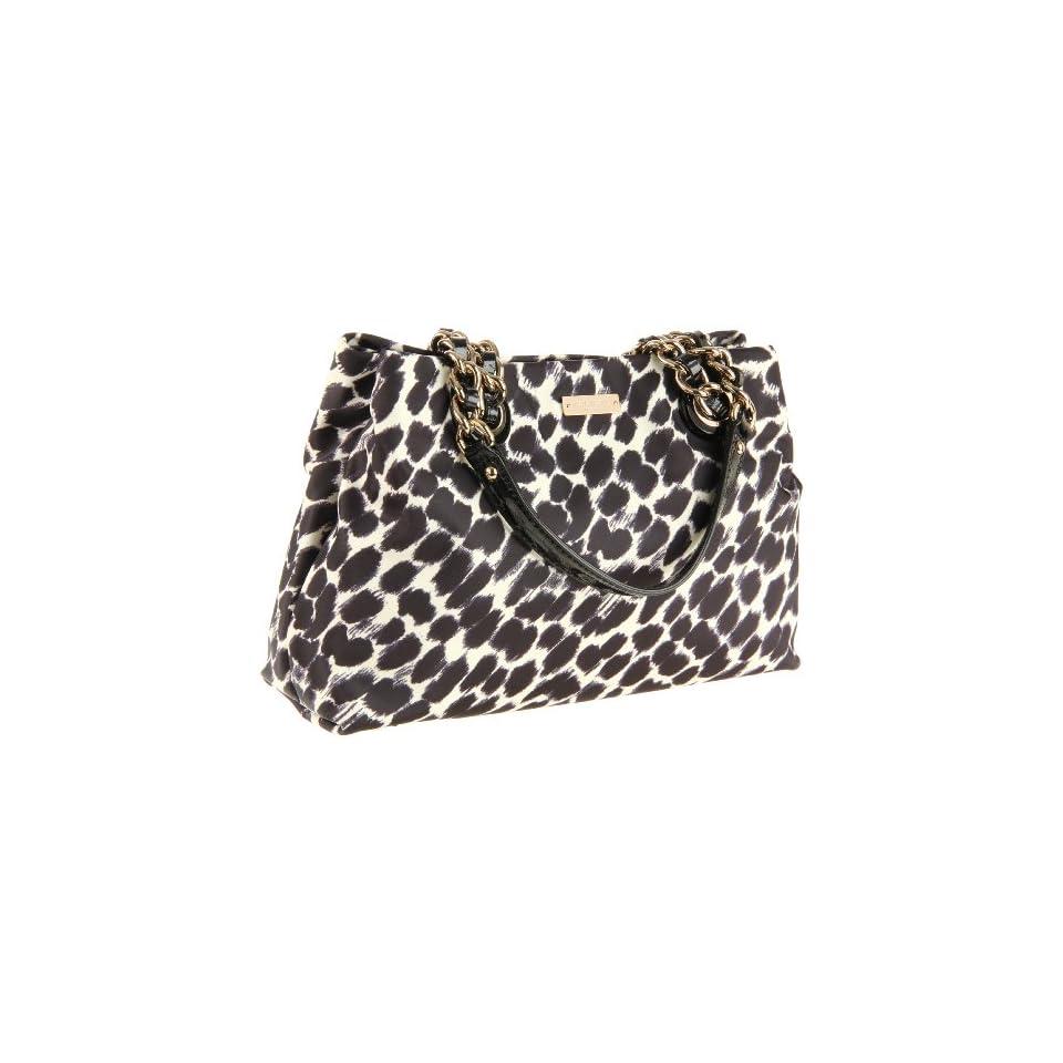 Kate Spade Small Maryanne Shoulder Bag   designer shoes, handbags