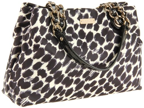 Cheap Kate Spade Small Maryanne Shoulder Bag