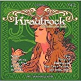 Krautrock, Vol. 3:   Music for your brain