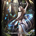 Ancient Ruins: Ancient Dreams, Book 1 Audiobook by Benjamin Medrano Narrated by Gabriella Cavallero