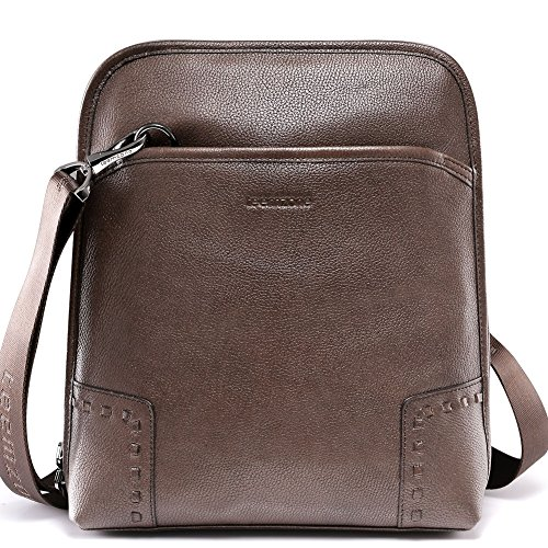 teemzone-genuine-leather-handbag-cross-body-shoulder-bag-everyday-satchel-city-party-weekend-festiva