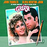 Grease -Deluxe- Original Soundtrack