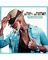 Te Quiero (Radio Edit)