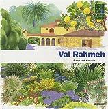 echange, troc Bernard Coutin - Val Rahmeh