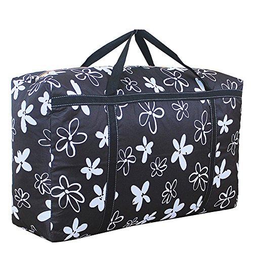 moolecole-extra-grande-oxford-tejido-de-la-ropa-de-guarda-equipaje-envoltura-bolsas-serpiente-enroll