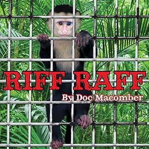 Riff Raff Audiobook