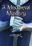 A Medieval mystery - Infantil mystery kit fiesta