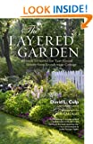 Layered Garden, The