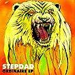 Stepdad - Live in Concert