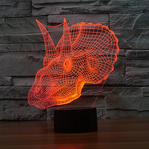 dinosaur-3d-led-night-light-touch-table-desk-lamp-elsley-7-colors-3d-optical-illusion-visual-lamp-wi