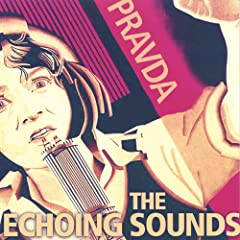 The Echoing Sounds