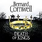 Death of Kings: The Last Kingdom Series, Book 6 Hörbuch von Bernard Cornwell Gesprochen von: Stephen Perring