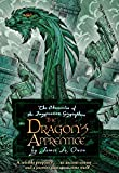 The Dragon's Apprentice (Chronicles of the Imaginarium Geographica, The)