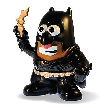 Batman - Dark Knight Rises Mr Potato Head