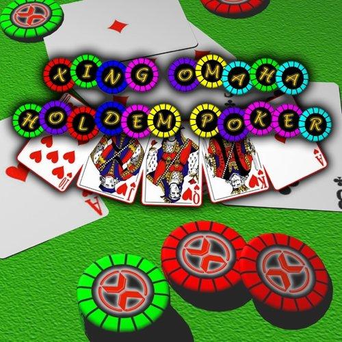Xing Omaha Hold 'Em Poker [Download]