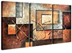 Home Art Contemporary Art Abstract Pa...