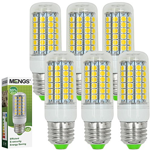 6pz-mengsr-lampada-led-9w-e27-mais-led-69x-5050-smd-leds-lampadina-led-bianca-calda-3000k-360-angolo
