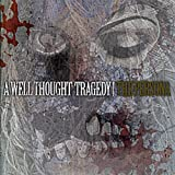 A Well Thought Tragedy | The Persona | CD