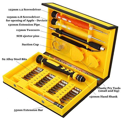 meco-38-in-1-cacciaviti-precisione-set-cacciaviti-strumenti-multiuso-riparazione-kit-pc-smartphone-t