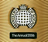 Various Artists The Annual 2006