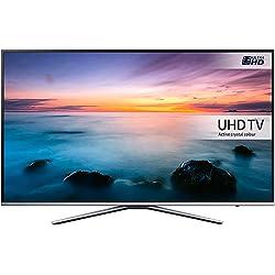 Samsung UE55KU6400 55