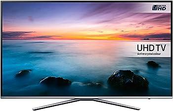 Samsung UE49KU6400 49